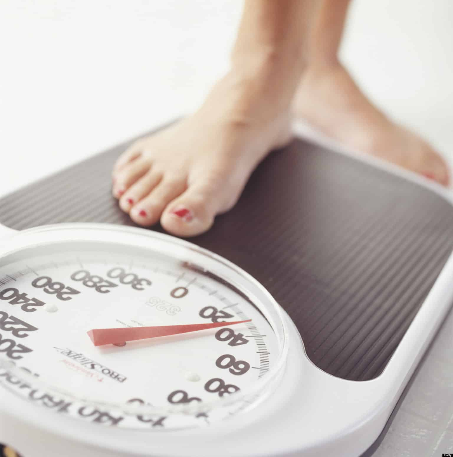 Image result for weight control,nari