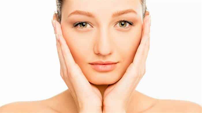 Tips To Keep Your Sensitive Skin Beautiful And Healthy