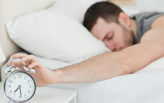 Home remedies to treat Fatigue