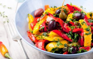 Know The Pros and Cons Of Vegan diet