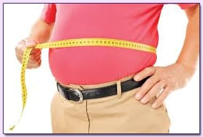 Can Fight Metabolic Syndrome