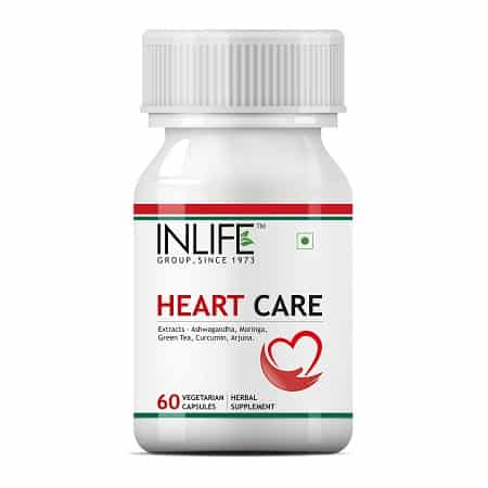 Heart Care_Front