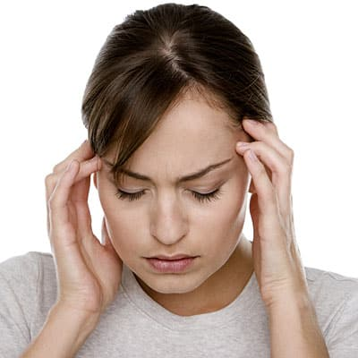 Common Habits To Get Relief From Headache