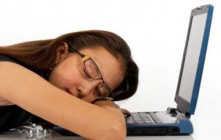 Tips To Avoid Sleepiness After Eating