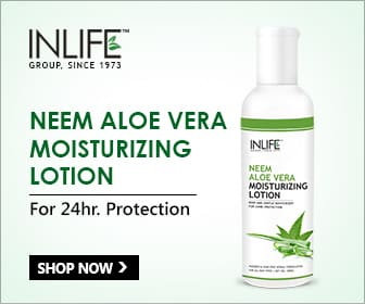 """ How Can You Use Aloe Vera to Treat Facial Wrinkles"""