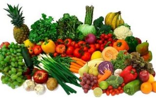 Amazing Foods To Eat For Prostate Health