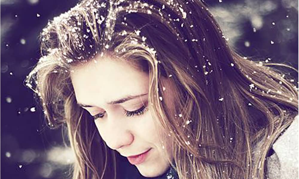 How To Take Care Of Your Hair In Winter Season ?