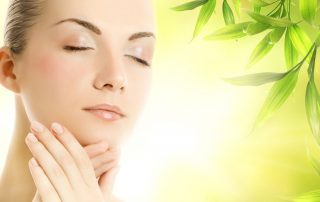 Home Remedies To Treat Double Chin