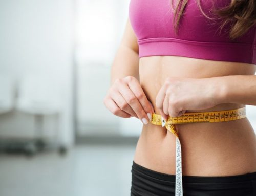 Home Remedies To Gain Healthy Weight