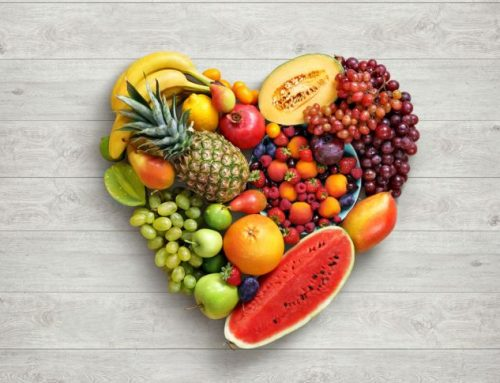 Fruits To Eat For Healthy Glowing skin