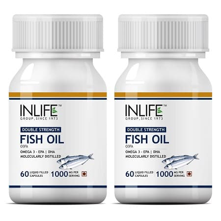 Fish-Oil-Double-Strength 2 pack