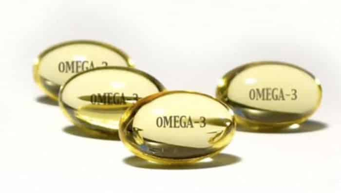 How Are Omega 3 Fatty Acids Good For You?