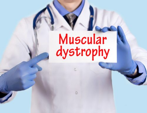 Home Remedies To Treat Muscular Dystrophy