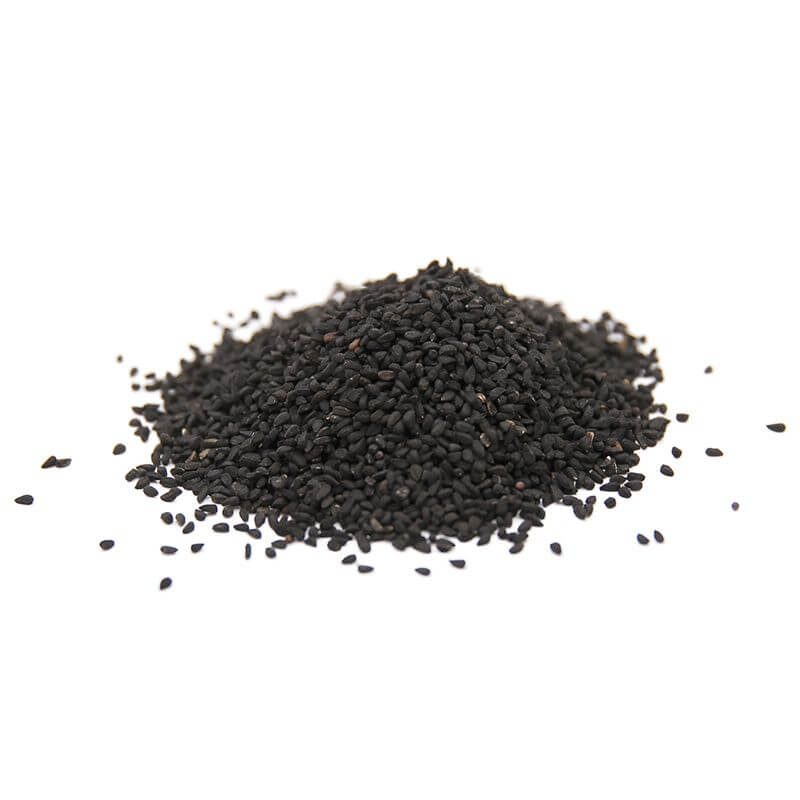 What Are Black Seeds?