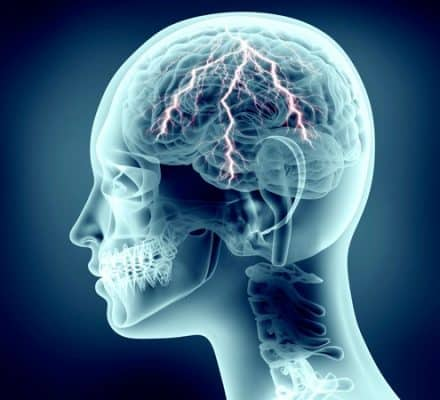 May improve brain function specially memory