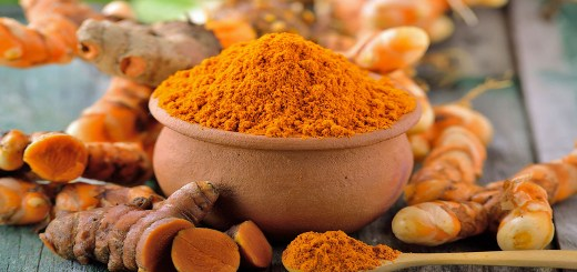 What Does Curcumin Do For Your Body?