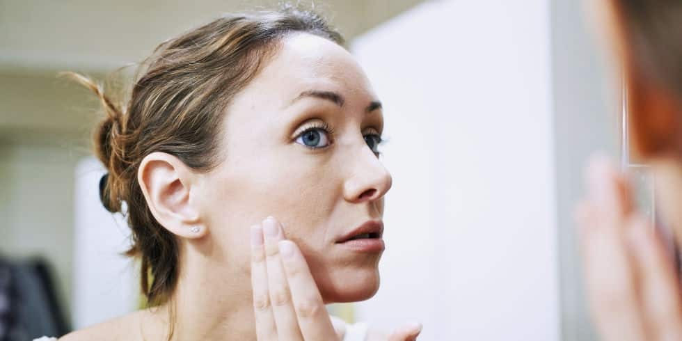 Irons Out Wrinkles and Other Aging Signs