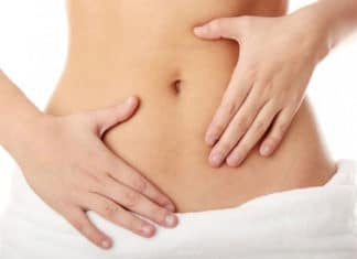 Chronic Dysmenorrhea or Pelvic Pain