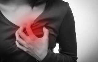 Proven Benefits of Using Heart Care Supplement For Your Healthy Heart