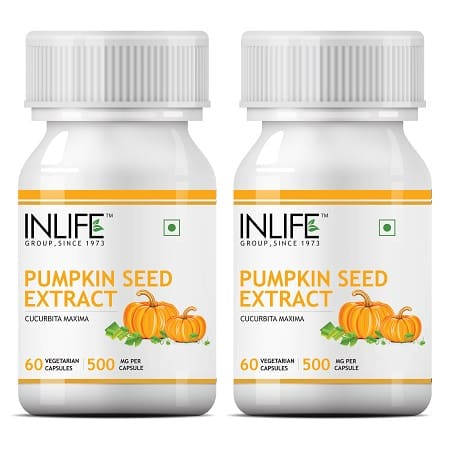 Pumpkin-Seed-Extract 2 pack