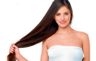 Top 6 Benefits Of Hair Support Capsules For Your Healthy Hair