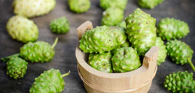 What Are The Impressive Health Benefits Of Noni Juice?