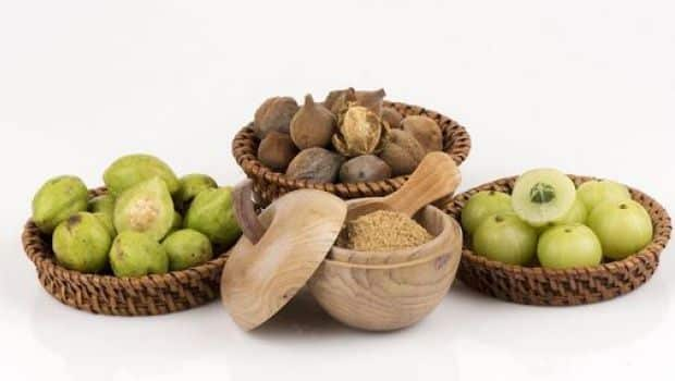 How Triphala Is Helpful For Your Health?