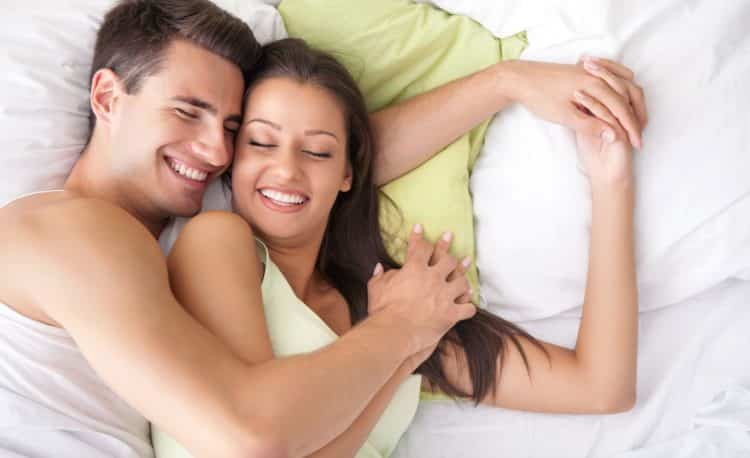 How To Enhance Your Sexual Life Naturally?
