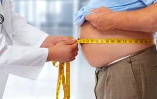 The Benefits Of Using Slimming Capsules For Treating Obesity