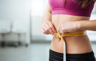 What Is L-Carnitine And It's Marvellous Health Benefits