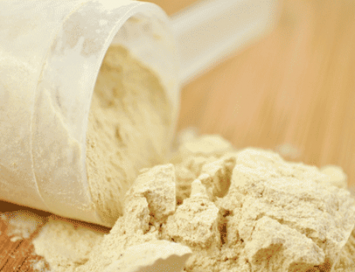 What Are BCAAs And Why Are They Important?