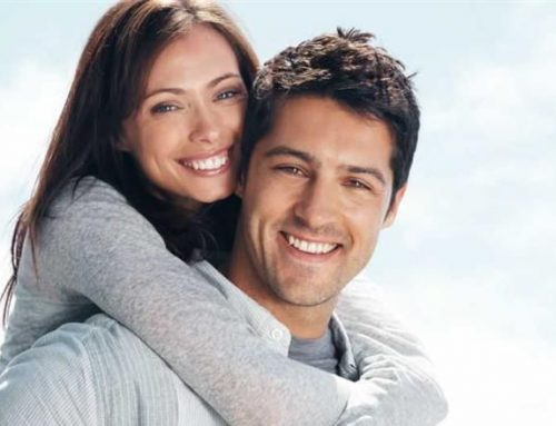 How To Increase Your Sexual Stamina Naturally?