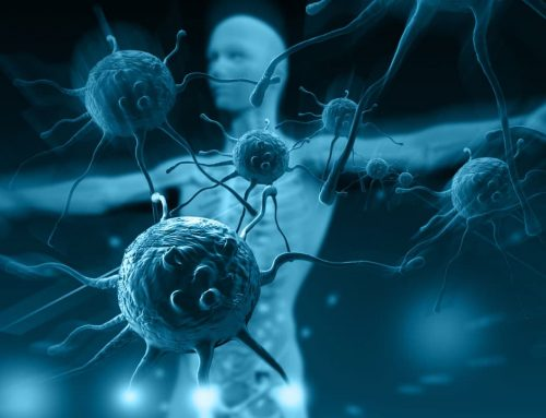 How To Super-Charge Your Immune System Naturally?