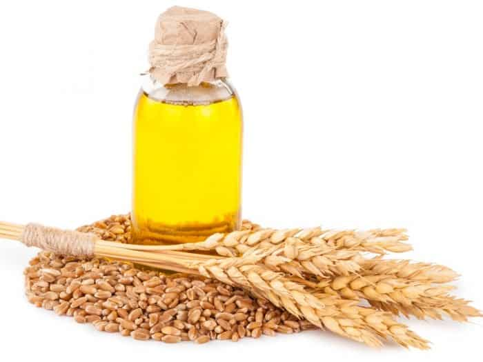 5 Wonderful Benefits Of Wheat Germ Oil For Hair