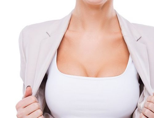 Is It Safe To Use Natural Breast Enhancement Cream For Breast Enlargement?