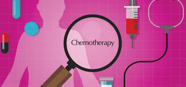Can Spirulina Used To Decrease Toxicity in Chemotherapy ?