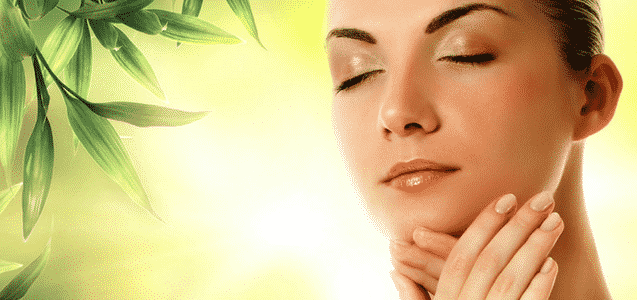 Is Neem And Aloe Vera Acts As Natural Skin Toner?