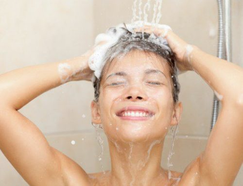 Pros And Cons Of Washing Your Hair On Regular Basis