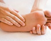Reasons Of Tingling In Hands And Feet
