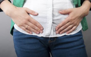 Natural Remedies To Cure Interstitial Cystitis