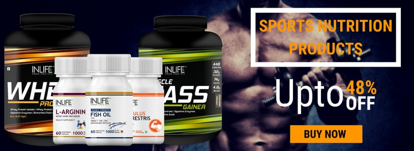 Sports-Nutrition-new
