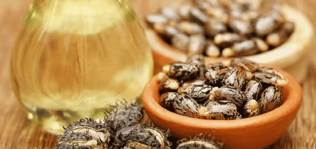 10 Best Home Remedies To Get Rid Of Milia Safely - InlifeHealthCare