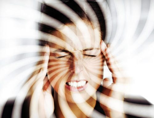 What Is Vertigo? Know The Symptoms, Causes, Treatment & Natural Remedies