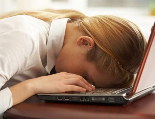 Can Working In A Night Shift Affect Your Health Adversely?