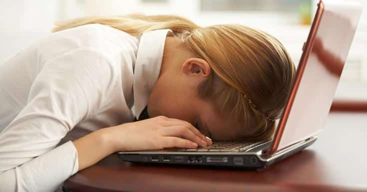 Working In A Night Shift Affect Your Health Adversely?