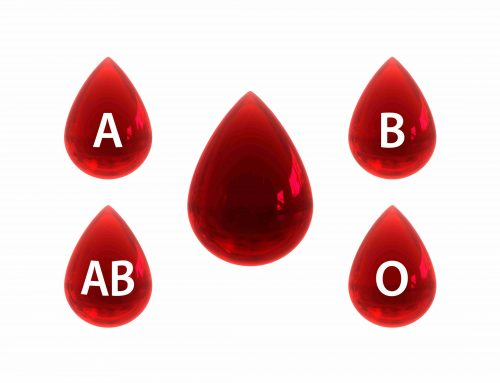 Is Blood Type Diet, A Boon Or Curse?