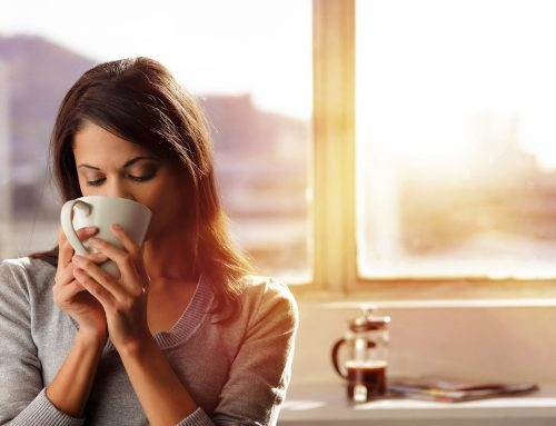 How Healthy Is Drinking Tea And Which Tea You Should Opt For?