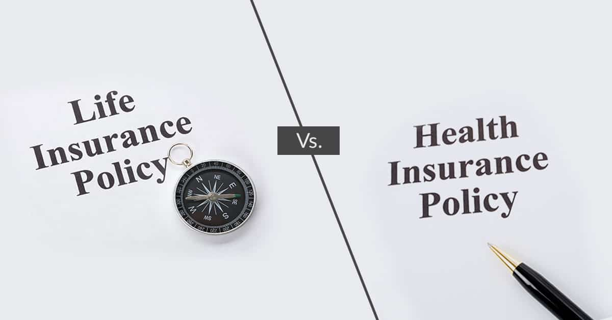 Rider-in-life-insurance-vis-a-vis-standalone-health-insurance-plans-Which-is-better