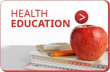 health-education