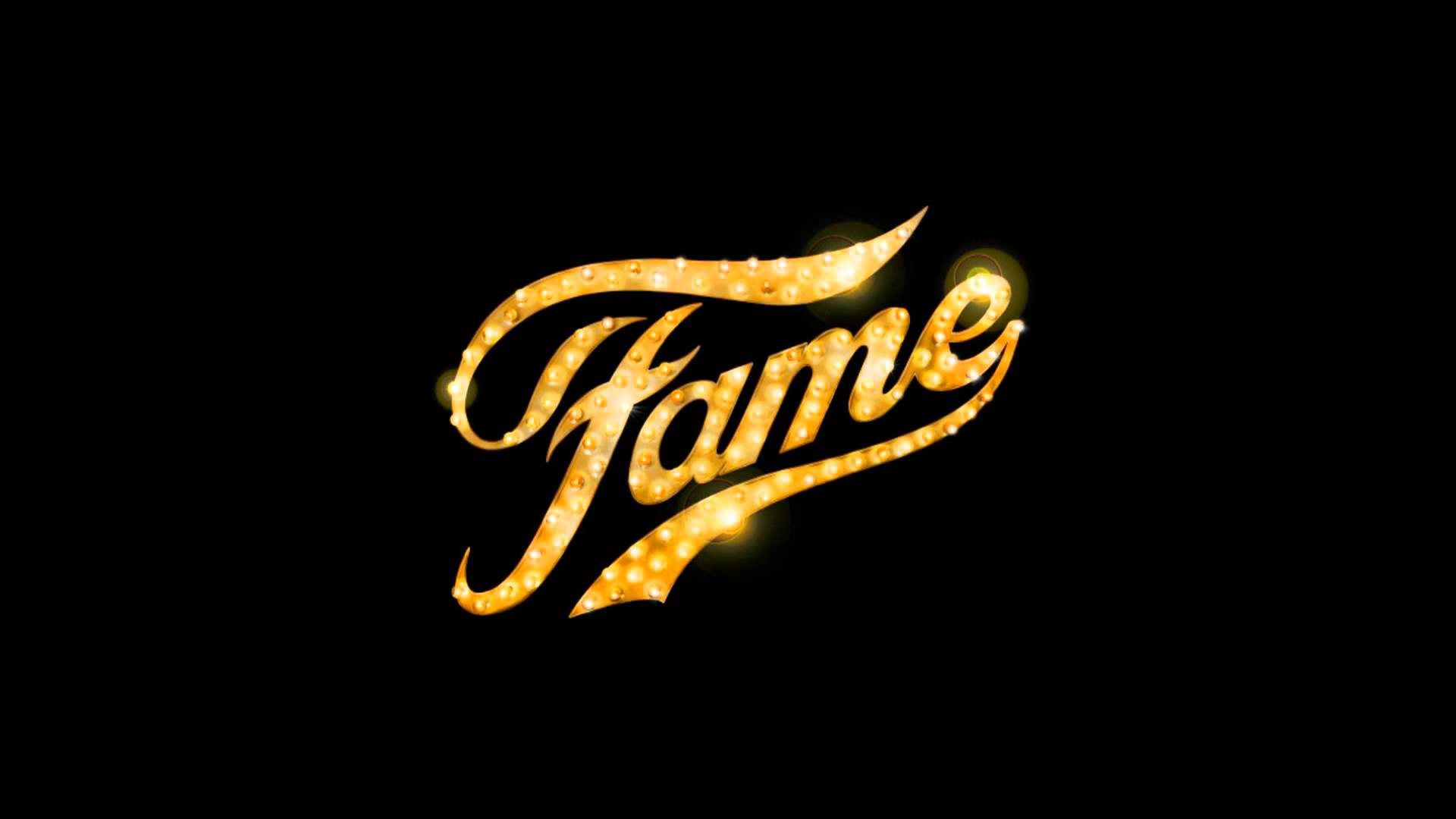 How Important Is Fame?